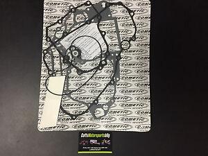Honda CRF250R 2010 2011 2012 2013 2014 2015 2016 Bottom End Gasket Kit
