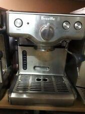 5737ef8ffa0 Breville Coffee, Tea & Espresso Makers Parts & Accessories for sale ...