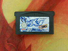 SSX3 GAME BOY ADVANCE GAMEBOY GBA COMBINED SHIPPING