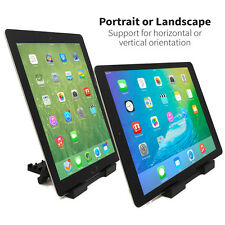 Adjustable Universal Multi-Angle Portable Stand Holder For Apple Ipad Mini 4
