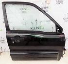 SUZUKI GRAND VITARA MK1 1998-2004 FRONT DOOR PANEL RIGHT DRIVER SIDE O/S #GP165
