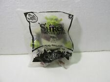 McDonald's Dreamworks Shrek Forever After Happy Meal Toy 2010 t4951