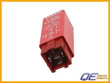 Volvo C70 S70 V70 Pulse Wiper Relay Genuine 9140663