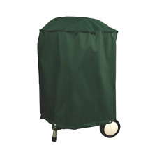 Bosmere C700 Premium Kettle BBQ Barbecue Cover - Extra Strong, Heavy Duty Cords