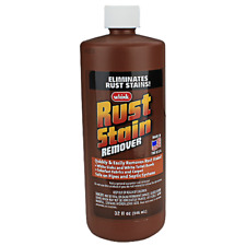 Whink Rust Stain Remover 32-Ounce
