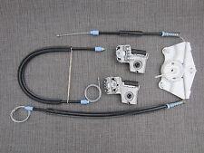 2001-2003 VW GOLF 4/5 PORTE NSF ANT SX ALZACRISTALLO PARTI DI RICAMBIO