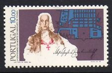 PORTUGAL MNH 1982 SG1901 200th Anniversary ot the Death of Marquis de Pombal