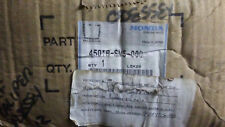 NOS HONDA 45018-SM5-000 1991-1997 ACCORD 95-98 ODESSEY RIGHT FRONT BRAKE CALIPER