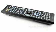 ONKYO 6.1 CH Home Theater System Remote Control TX-LR552 HT-L970 TXLR552 HTL970