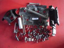 Yamaha R1 RN09 Schrauben Motor Verkleidung und mehr Bj. 02-03