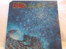LOVE..ARTHUR LEE OUT HERE ORG '70 2-LP HARD GARAGE-PSYCH BLUE THUMB TOP COPY!