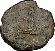 TARSUS in CILICIA 164BC Club Zeus Original Authentic Ancient Greek Coin i41642