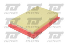 Air Filter [QFA0844] To Fit A Mazda 323 & Premacy