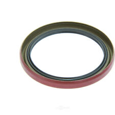 Wheel Seal Centric 417.66004