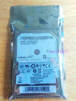 "NEW 1TB Samsung ST1000LM024 2.5"" Laptop Notebook SATA Hard Drive"