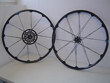 "26"" crak Brothers Lodine 3 All mountain ruedas nuevo"