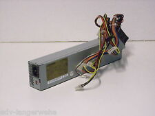 Compaq pdp124p // ps-5181-1hfe // 308439-001 // 326297-001 power supply