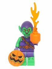 LEGO® Superheroes™ Green Goblin from 10687