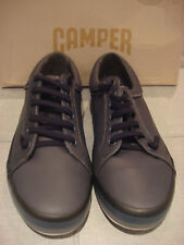 CAMPER ANDRATX K100030-008 SIZE 13 SHOES - BRAND NEW