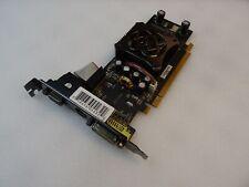 XFX GeForce 7300 512MB DDR2 PCI-E PC Computer Graphics Card DVI VGA S-Video