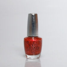 OPI Designer Series Nail Polish - Bold DS 41 100% Authentic
