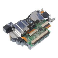 Sony Playstation 3 PS3 Laser Lens KES-410A KEM-410A For CECH-K01 CECHK01 CECHK02