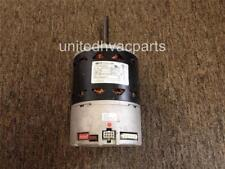 A.O Smith U48A45Z01 44739-001 624805-001 Variable Speed Blower Motor