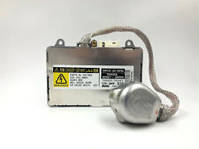 New OEM for 04-08 Mazda RX8 Xenon HID Headlight Ballast Igniter