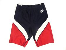 Vintage Nike Men's Compressed Athletic Shorts Tights sz 2XL XXL 90s Made USA