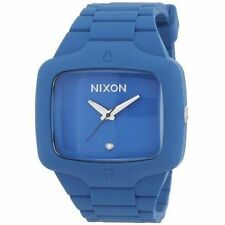 Nixon Unisex Analogue Wristwatches