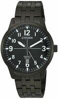 Citizen Men's Casual Quartz Watch BI1055-52E NEW