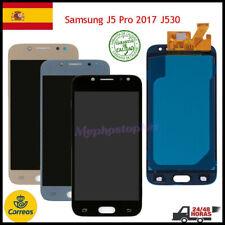 Pantalla Para Samsung Galaxy J5 2017 SM-J530F J530 LCD TÁCTIL Digitalizador TFT