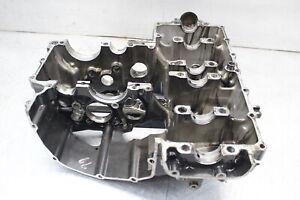 Motor Dichtsatz komplett für Suzuki RF 900 R RF900 RF900R RF Baujahr 1994-1997