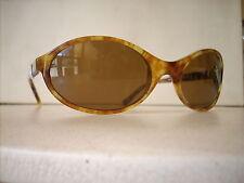 PERSOL  2505-S    occhiale sole     VINTAGE