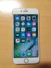 USED Sprint 16GB Apple iPhone 6 (A1586) - FOR CHEAP!