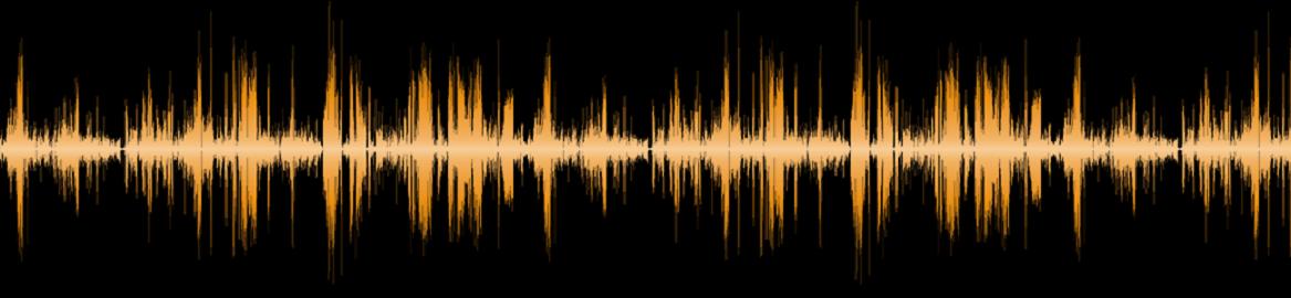 N9SAB HF Ham Radio  Antenna
