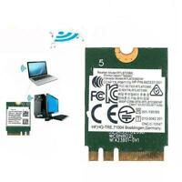 For Realtek RTL8723BE NGFF Wireless Wifi Card BT4.0 Thinkpad For Lenovo IBM J8C0