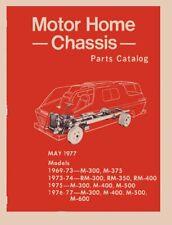 1975 Dodge Sportsman Rv Parts – 1970 Dodge Challenger