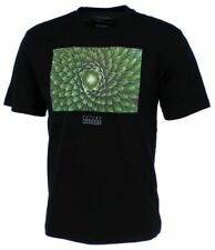 ELEMENT SPIRAL SS TEE Herren T-Shirt National Geographic