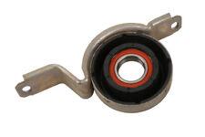 Genuine GM BearingProp Shf Ctr Supt 22810753