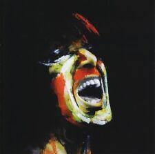 PAOLO NUTINI - CAUSTIC LOVE CD ~ SCREAM~IRON SKY +++++ *NEW*