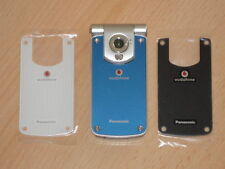 Phone Panasonic VS3 Silver +2 covers VS 3 Without Simlock NEW