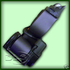 LAND ROVER DISCOVERY 2 CENTRE REAR SEAT BELT (OE)