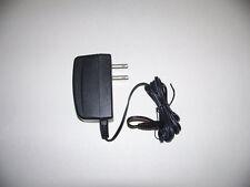 Yamaha PSR-185, PSR-77 AC Adapter Replacement