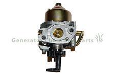 Gas Carburetor Carb Parts For Powermate Generator PC0101207 PM0101207 1200 Watt