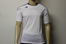 Adidas Condivo Climacool Formotion Camiseta Camisa Funcional Running TALLA S-XL