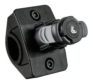 Lampa Opti-Handle DuoLock Lenkerbefestigung