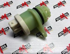 Speed Sensor For Peugeot 206 306 307 406 407 607 806 807 Partner 3 Pin