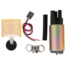 New In-tank Fuel Pump w/ Install Kit For Toyota Camry RAV4