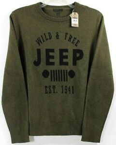 12-13 YEARS 9-11 KIDS WILLYS JEEP T-SHIRT 100/% COTTON TOP 7-8 FREE DELIVERY